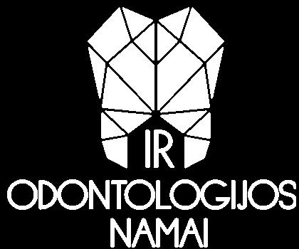 IR odontologijos namai